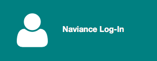 Naviance Log-In